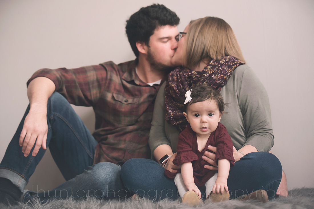 Top Newborn Photographer
